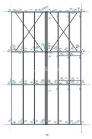 Schuinesloot-bovenaanzicht-dak