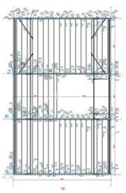 Schuinesloot-bovenaanzicht-goothoogte-en-verdiepingsvloer